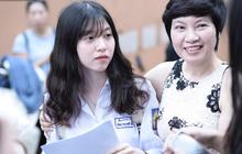 Hà Nội và TP.HCM lấy ý kiến phụ huynh về thời gian đi học lại của học sinh