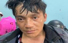"""Bắt """"tướng cướp"""" ngông cuồng 1 mình thực hiện 29 vụ cướp giật và trả công đàn em bằng ma túy"""