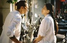 Phạm Anh Khoa và bà xã kỉ niệm 12 năm ngày cưới, mối tình Hà Tăng se duyên vẫn bên nhau hạnh phúc sau nhiều sóng gió