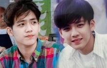 """Chung Hán Lương từng tự ti """"Thời đi học không ai theo đuổi tôi"""" nhưng ngắm lại loạt ảnh cũ mới thấy """"sai sai"""" làm sao"""