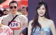 """Mê vợ như La Tấn: Nhất cử nhất động đều nhớ tới Đường Yên, fan soi từng khoảnh khắc """"ngọt hơn đường"""""""