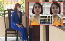 """Cô gái trở về từ Hàn Quốc livestream """"khoe"""" trốn cách ly ở sân bay: Đã không còn sống ở Daegu từ sau khi ly hôn chồng"""