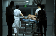 'Muốn khóc 100 lần mỗi ngày': Nỗi hoang mang và cô độc ít ai hiểu của những thai phụ Trung Quốc thời dịch virus corona