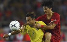 LĐBĐVN chưa nhận được thông báo từ AFC về việc điều chỉnh lịch Vòng loại World Cup 2022