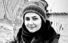 Nữ tuyển thủ quốc gia Iran qua đời thương tâm vì virus Corona