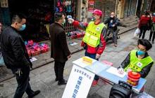 """Corona virus hay """"phép thử"""" cho ngành công nghệ Trung Quốc?"""