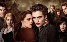 5 câu hỏi mà xem xong Twilight 10 năm rồi khán giả vẫn không tìm ra lời giải
