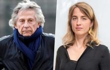 """Oscar Pháp trao giải cho Đạo diễn ấu dâm khiến """"Ảnh hậu"""" bức xúc đứng dậy bỏ về"""