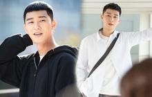 """4 ngày cắt tóc 1 lần: Các giai đừng """"đu trend"""" tóc Park Sae Ro Yi nữa vì chính chủ cũng đang khốn khổ vì nó đây này!"""