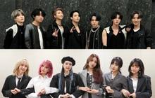 Với 3 MV của GFRIEND và BTS trong tháng 2, kênh YouTube của Big Hit vượt mặt BLACKPINK lấy lại vị trí số 1 ở Hàn Quốc