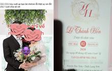 Xôn xao câu chuyện chú rể cay đắng phát hiện vợ sắp cưới đã có chồng con ngay trước đám cưới 3 ngày