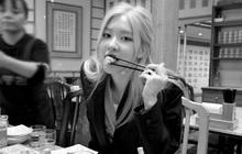 Đẳng cấp fan BLACKPINK: Chỉ với 3 tấm ảnh, tìm ra ngay nhà hàng Rosé dùng bữa tại Paris chỉ sau chưa đầy 10 phút