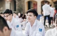 Vì sao Hà Nội cho học sinh tiếp tục nghỉ đến 9/3?