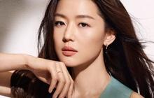 """Jeon Ji Hyun lần đầu bị chỉ trích trong sự nghiệp vì không quyên góp chống dịch Corona, ai ngờ đóng góp xong vẫn nhận """"gạch đá"""""""