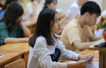 TP.HCM chưa có quyết định về thời gian đi học trở lại của học sinh