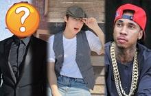 """Vừa follow rapper Tyga, Sơn Tùng M-TP tiếp tục """"theo dõi"""" rapper đình đám thế giới, hứa hẹn 1 MV """"siêu to khổng lồ"""" tầm cỡ quốc tế sắp ra lò?"""