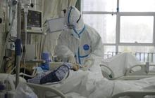 Thêm 4 người nhiễm Covid -19 ở Vĩnh Phúc có kết quả âm tính, hai người sắp được ra viện