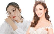 Sau mùa dịch, theo dõi cẩm nang chăm sóc sắc đẹp của bà mẹ 4 con Jennifer Phạm và Hoa hậu Tiểu Vy
