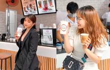 Xuất hiện NESCAFÉ HUB ngay tại Võ Văn Tần, Quận 3 làm nức lòng bạn trẻ Sài thành với thực đơn mixology siêu chất