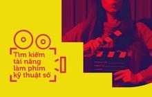 Bạn đã sẵn sàng tham gia lớp học miễn phí của Huỳnh Lập, Kawaii Tuấn Anh và Dustin Phúc Nguyễn?