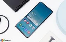 Sở hữu Galaxy A71 với chỉ 508.000 đồng mỗi tháng