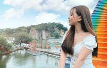 Bửu Long Tết 2020: Khu du lịch sống ảo, vui chơi xịn sò tại miền Nam