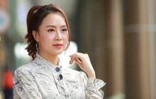 Thực hư chuyện Diễn viên Hồng Diễm - Bà chủ của nhà hàng Fujibin từ trong phim thành hiện thực