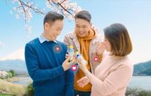 """MV Tết """"Thank you Vinamilk"""" - Thông điệp ý nghĩa về món quà sức khỏe"""
