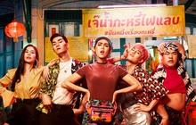 """""""Tootsies and the Fake"""": Phim Thái duy nhất lấy trọn tiếng cười của khán giả Tết Canh Tý giữa một rừng bom tấn Việt"""