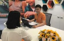 FWD hỗ trợ thêm 20 triệu cho khách hàng trong mùa dịch Corona
