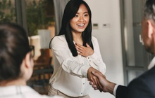 6 điều cần lưu ý để có buổi phỏng vấn thực tập sinh hiệu quả