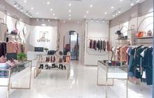 Lêthi - ST: Địa chỉ mua sắm thời trang được nhiều bạn trẻ yêu thích