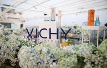 """Cơ hội để sở hữu loạt """"best-seller"""" của Vichy với mức giảm khủng đến 50%++, hội sành làm đẹp đã biết chưa?"""