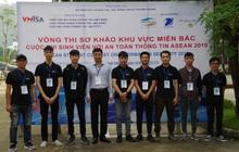 Xu hướng tuyển dụng và triển vọng nhóm ngành kỹ thuật – công nghệ ở Việt Nam