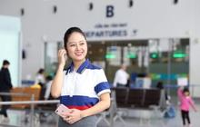 Cùng VinaPhone lan toả giai điệu: Việt nam ơi! Đánh bay Covid