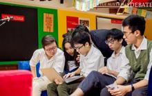 Swinburne kiến tạo nền móng cho các kỹ năng học tập và làm việc toàn cầu