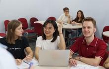 Viện ISB, Đại học Kinh tế TP. Hồ Chí Minh xét hồ sơ tuyển thẳng Cử nhân Kinh doanh Western Sydney BBUS - Nhận học bổng 50%