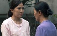 """""""Tháng năm dữ dội"""" gây bức xúc cao độ: Lương Thanh bị """"gán nợ"""", Hoàng Jacob trở mặt với Phan Thắng"""