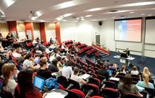 Đại học Macquarie, Úc: Học bổng 150 triệu đồng/năm tiếp tục được gia hạn đến năm 2021