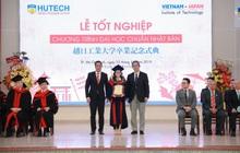 Đại học chuẩn Nhật Bản: Lựa chọn để chinh phục nhà tuyển dụng Nhật thời hội nhập