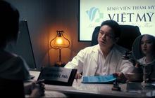 Sau MV #ADODA 4, dân tình rần rần đòi bác sĩ Chiêm Quốc Thái phẫu thuật cho giống Hương Giang
