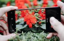 """""""Bắt trọn chất Art cùng Galaxy A"""" – cuộc thi chụp ảnh trên điện thoại giúp bạn biến những điều bình thường thành đỉnh cao nghệ thuật"""