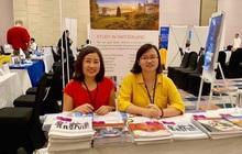 Làm thế nào để đạt học bổng cao nhất khi du học Thụy Sĩ, ngành Du lịch Khách sạn?