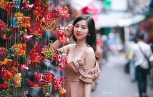 Thương Lê Boutique - Thương hiệu thời trang thiết kế cao cấp cho phái đẹp