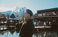 Khám phá những địa danh không thể bỏ qua trong chuyến đi Nhật Bản dành cho những tín đồ mê xê dịch