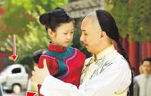 """9 hạt sạn nhìn muốn té ngửa của phim TVB: """"Ghim"""" nhất là màn xe tải xuất hiện ở thời cổ đại, coi tức không?"""