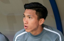 """Báo Indonesia viết Văn Hậu bị """"nghiệp quật"""" nên phải rời CLB châu Âu, lý do từ SEA Games 2019"""