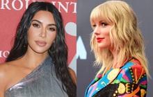 Không phải Kanye West, Kim Kardashian và hội chị em mới là người đáp trả Taylor Swift gay gắt, vẫn buộc tội cô là kẻ dối trá, bóp méo sự thật?