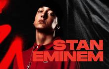 """20 năm ra đời """"Stan"""" - Từ ca khúc nhạc rap kinh điển của Eminem, cho đến sự tiên đoán về nền văn hóa Superfan"""