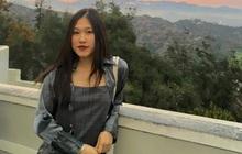 Cựu du học sinh Việt tại New York: Nếu về nước sẽ phải cân nhắc những ràng buộc công việc, hợp đồng nhà cửa và việc quay lại sau này!